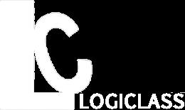 Logiclass